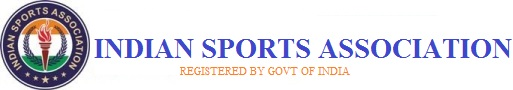 INDIAN SPORTS ASSOCIATION