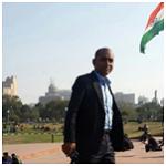 Mr.Pawan Kumar Singh