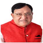Mr. Kamal Pribhdas Malkani