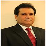 Mr. Suresh Dayaram Hemanani