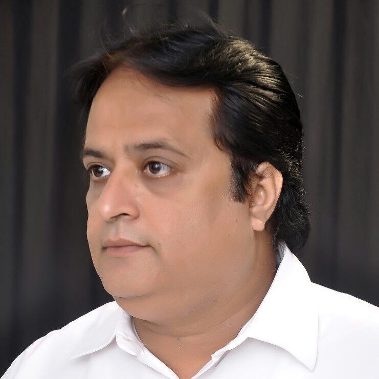 Adv Deepak Sachdev